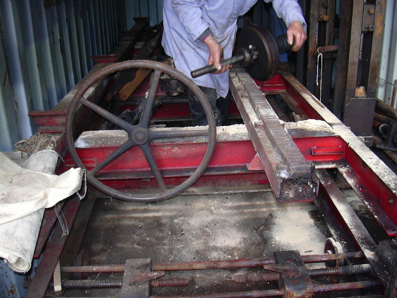 Opbouw-zaagmachine007