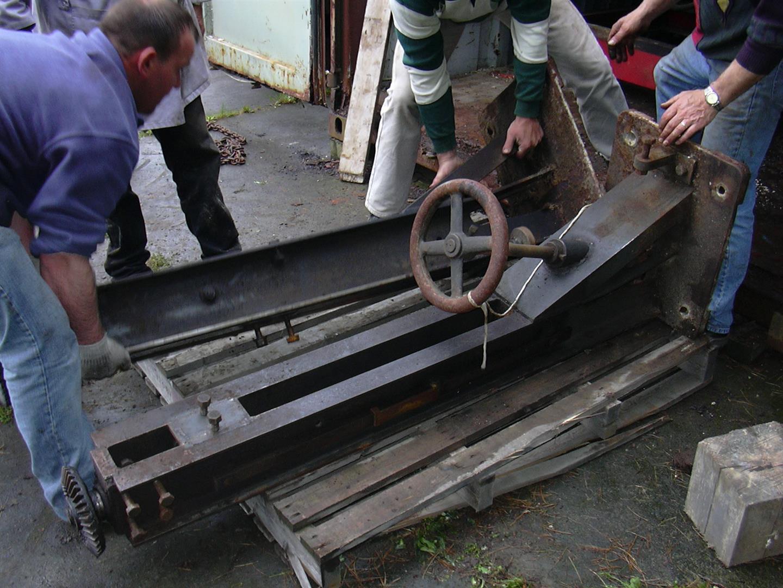 Opbouw-zaagmachine019