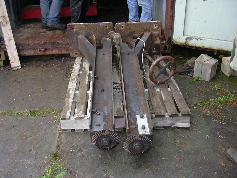 Opbouw-zaagmachine020
