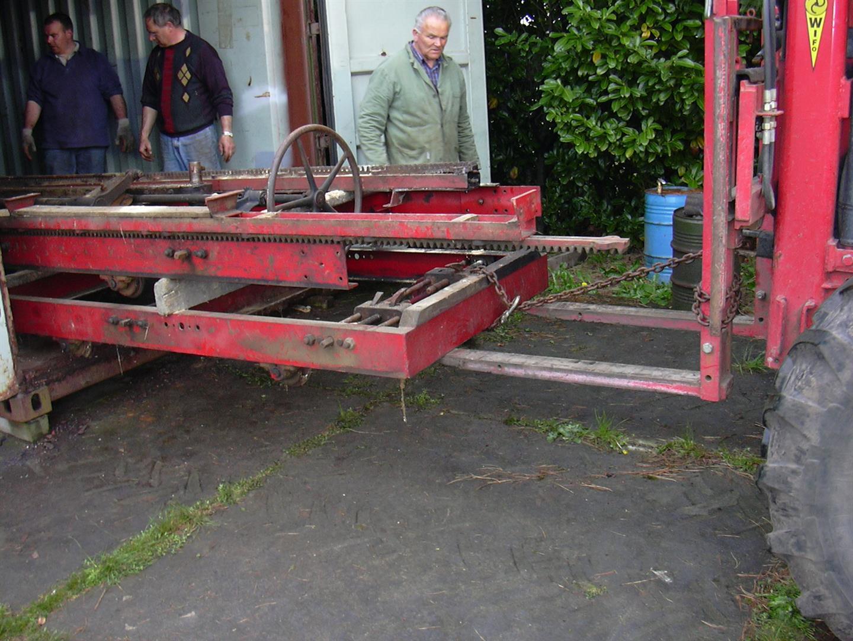 Opbouw-zaagmachine024