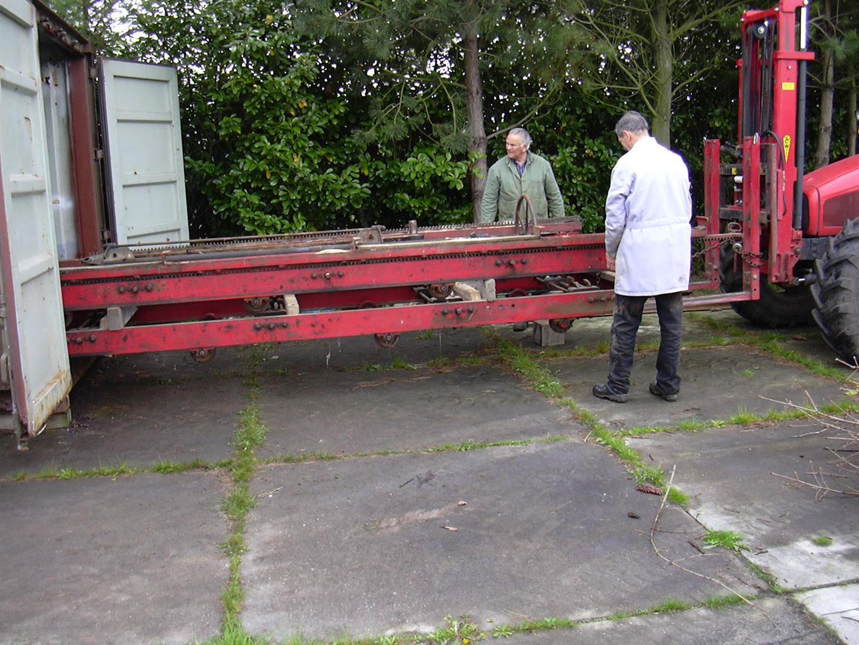 Opbouw-zaagmachine026
