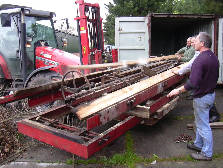 Opbouw-zaagmachine027