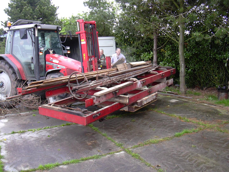 Opbouw-zaagmachine028
