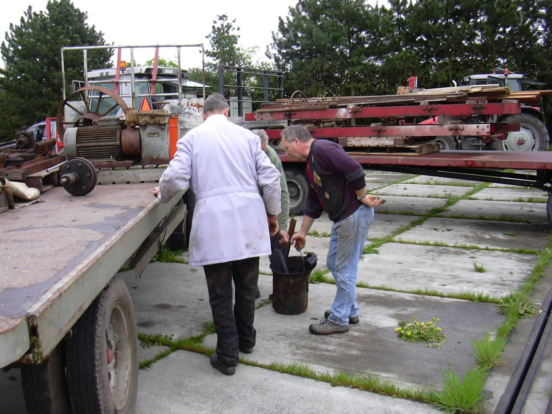Opbouw-zaagmachine033