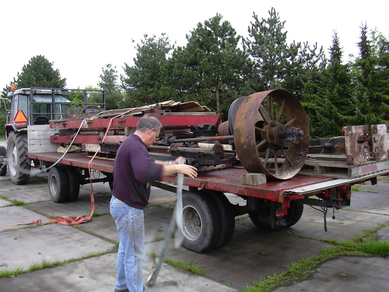 Opbouw-zaagmachine035