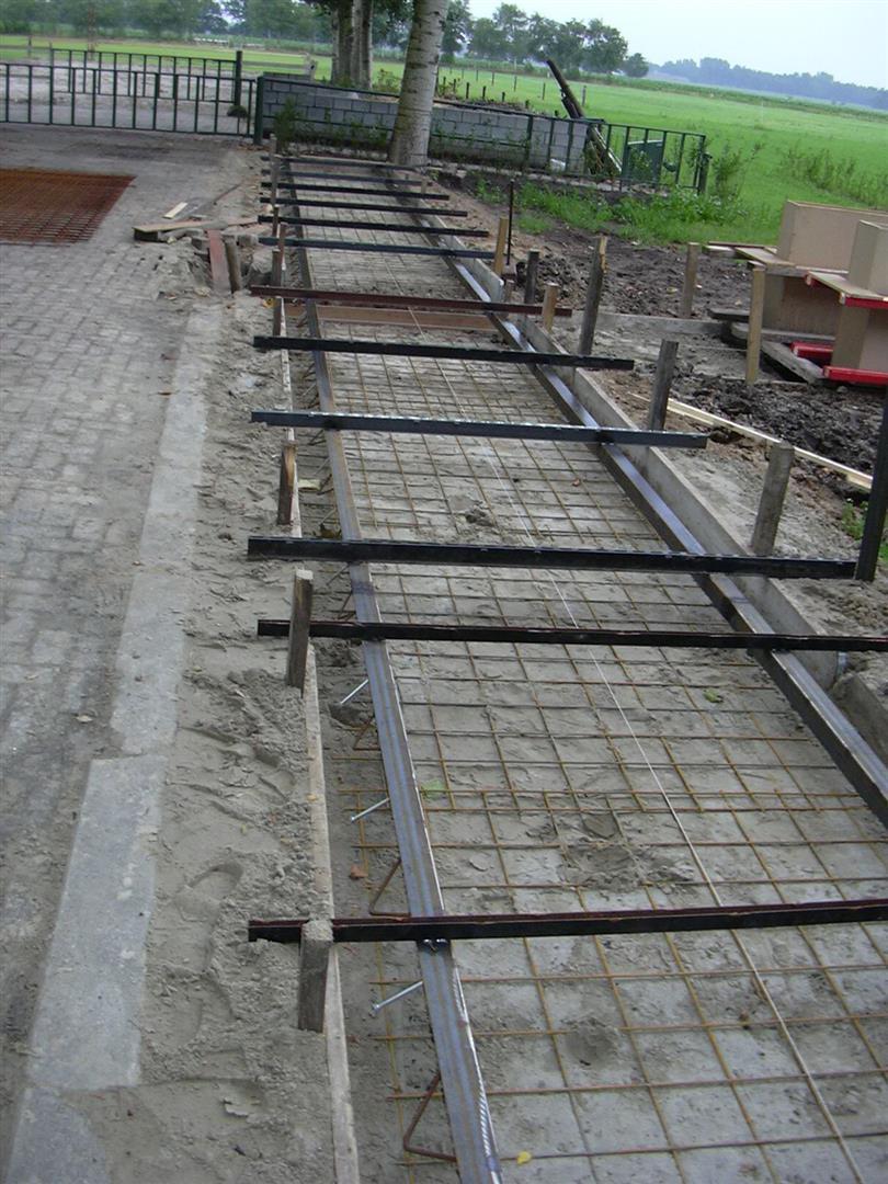 Opbouw-zaagmachine043