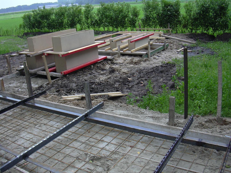 Opbouw-zaagmachine044