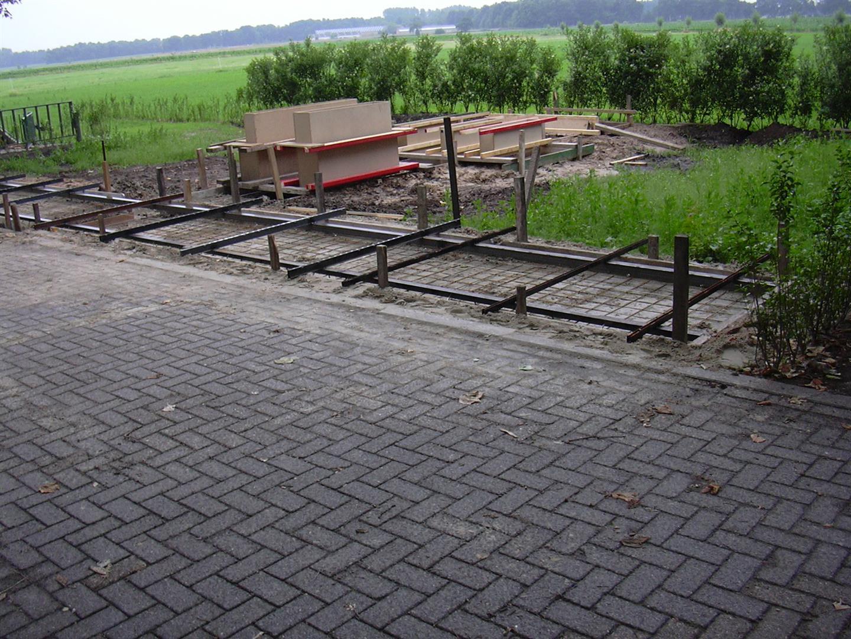 Opbouw-zaagmachine045