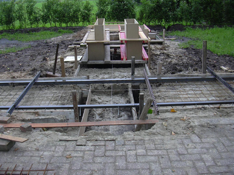 Opbouw-zaagmachine046