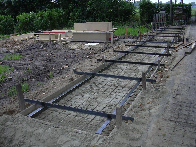 Opbouw-zaagmachine047