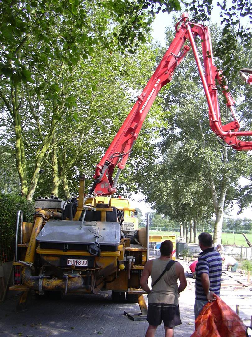 Opbouw-zaagmachine049