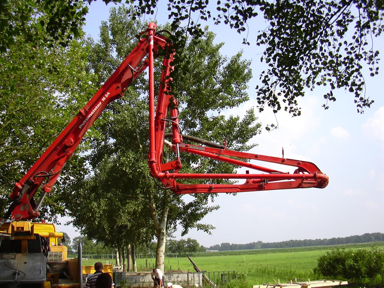 Opbouw-zaagmachine050