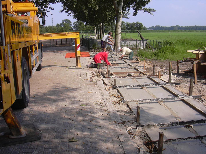 Opbouw-zaagmachine051