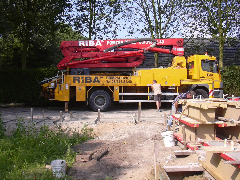 Opbouw-zaagmachine052