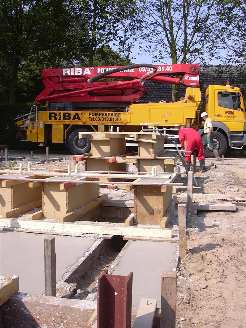 Opbouw-zaagmachine053