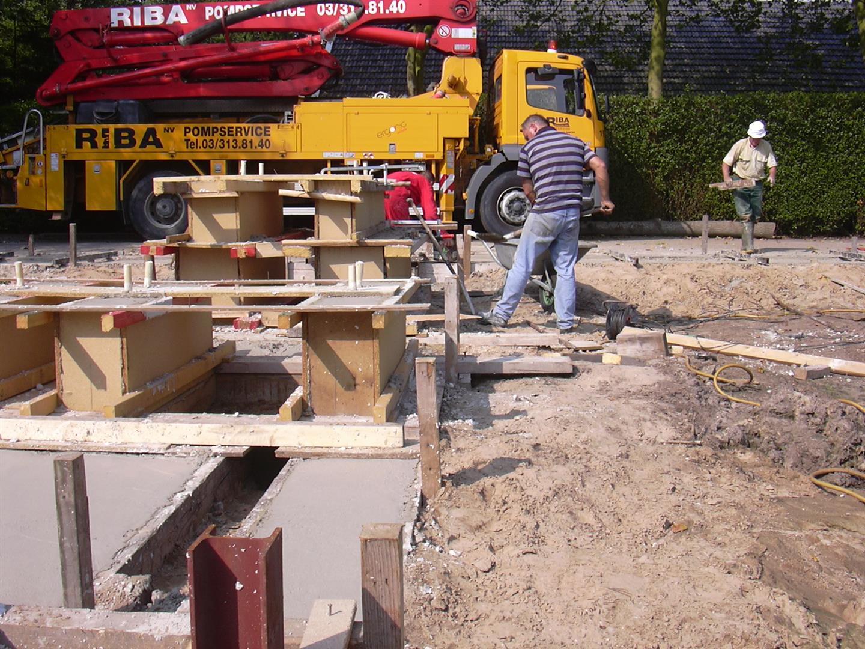 Opbouw-zaagmachine054