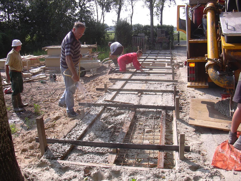 Opbouw-zaagmachine055