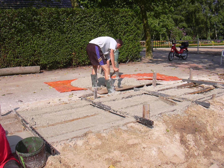 Opbouw-zaagmachine056