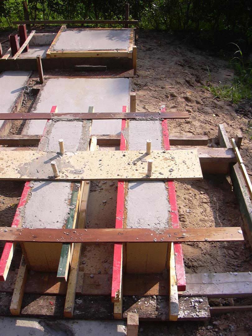 Opbouw-zaagmachine057