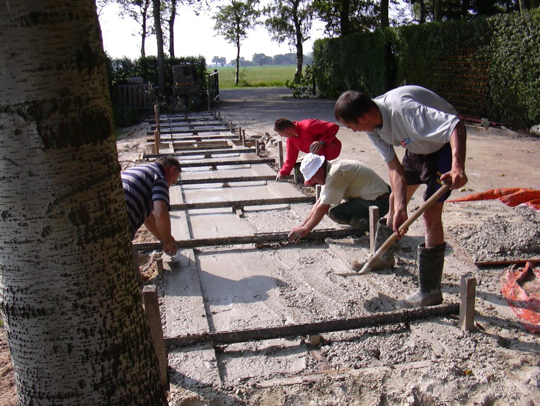 Opbouw-zaagmachine058