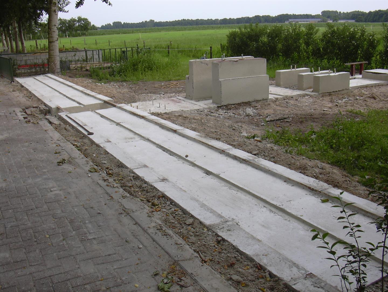 Opbouw-zaagmachine060