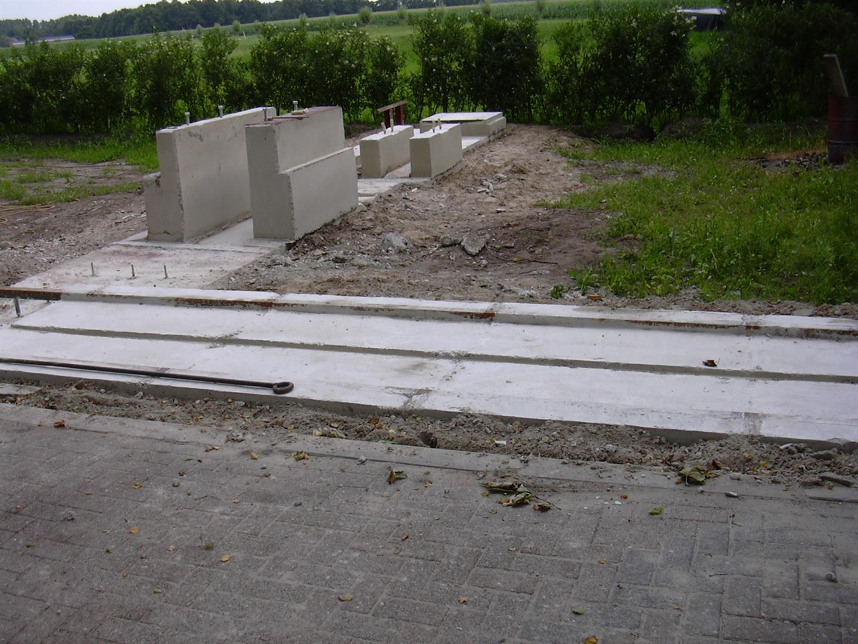 Opbouw-zaagmachine061