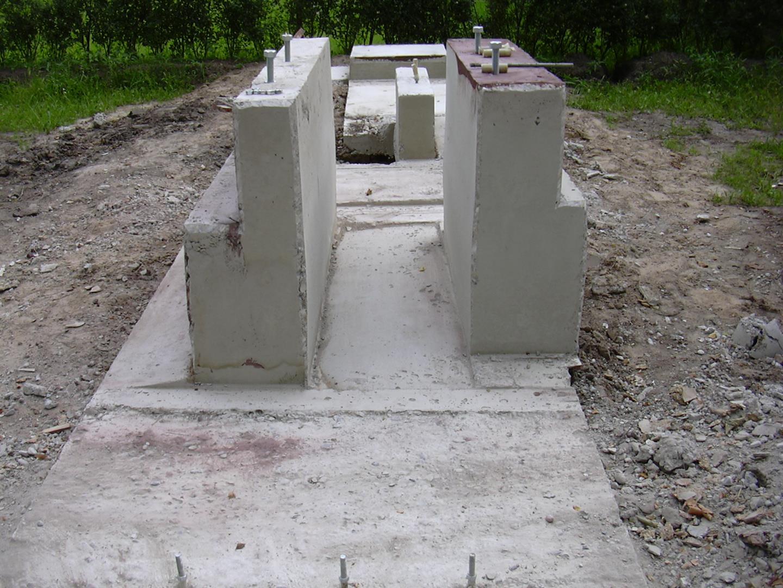 Opbouw-zaagmachine062