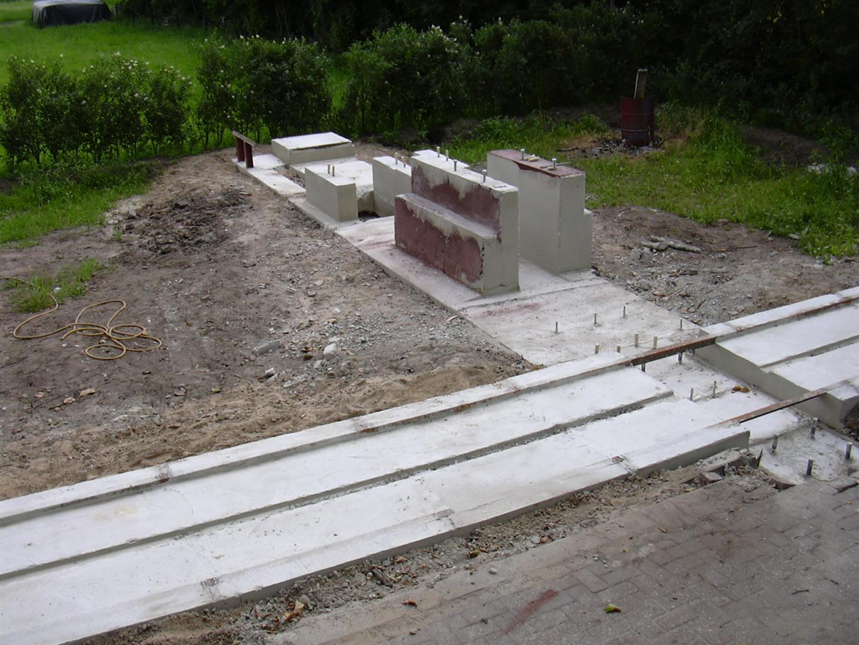 Opbouw-zaagmachine063