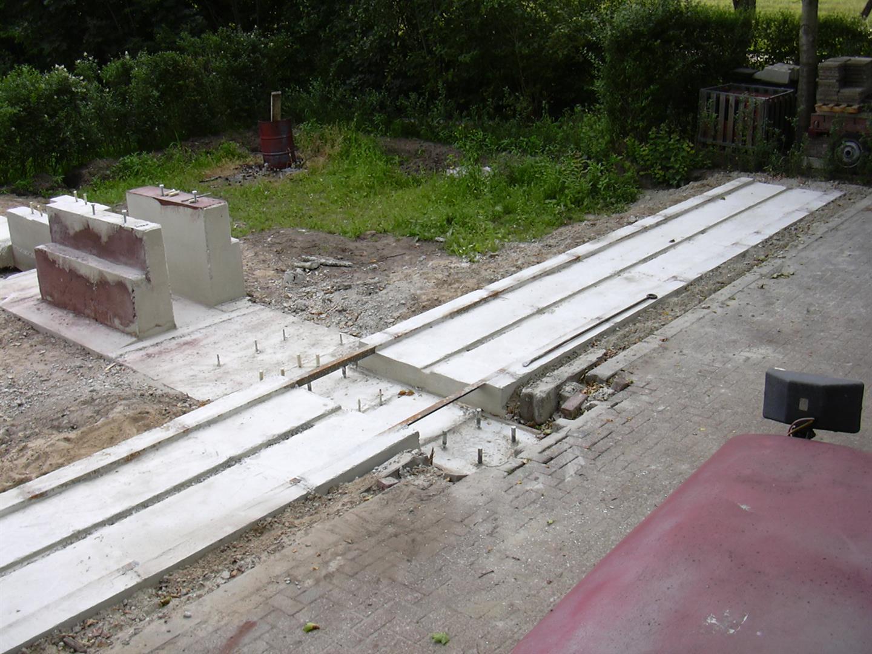 Opbouw-zaagmachine064