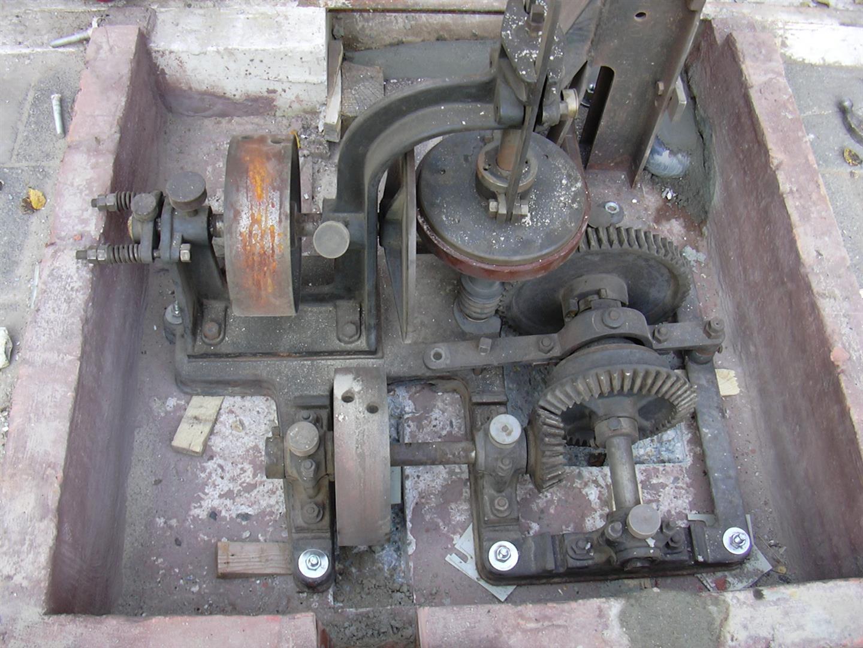 Opbouw-zaagmachine070