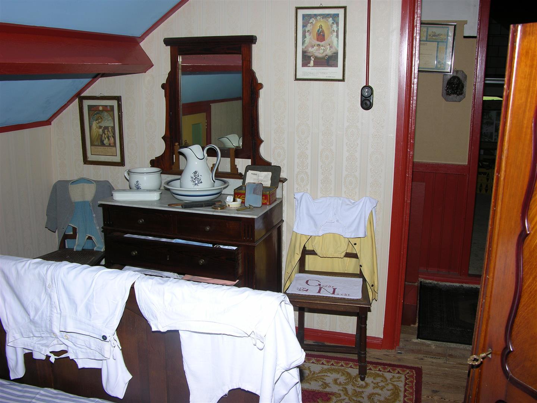 oude-huis012